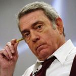 Dan Rather suddenly 'deeply disturbed' by lying