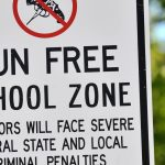 Kentucky may see gun-free school zones become a thing of the past with new Republican bill