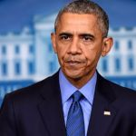 After Eight Years Of Drowning In Obama's Regulations, America Can Come Up For Air