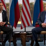 Kremlin counts days to Trump's inauguration, blasts Obama