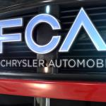 GREAT AGAIN: Fiat Chrysler announces $1 billion investment in U.S. manufacturing, 2,000 new jobs