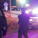 Suspects in Quebec City Mosque Shooting Reportedly Shouted 'Allahu akbar!' as they opened fire