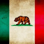 California School District Becomes 'Super Important' Migrant 'Safe Haven'