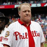 Writers Vote Politics, Not Baseball, in Rejecting Curt Schilling for Hall of Fame