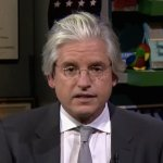 David Brock Plans Paid-For Twitter Rival Exclusively for Liberals