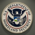 Homeland Security Vows to Enforce Donald Trump's Executive Order