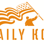 Daily Kos Writer: Since Trump's Obviously a 'Sociopath,' MSM Should Boycott His Press Conferences