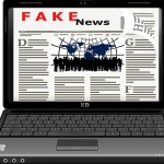 University of Cambridge considering 'vaccine' to combat fake news