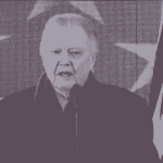 FOX News Cuts Off Inspirational Jon Voight Inauguration Speech after He Blasts Media, Mentions God