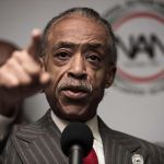 Al Sharpton Tweets Jesus Was A Refugee — Conservative Twitter Responds…