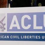 ACLU Handing Cheat Sheets so Inauguration Protesters Know Just How Far They Can Go