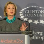 The Clinton Foundation Is Dead But The Case Against Hillary Isn't