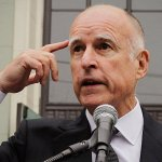 "California Governor Jerry Brown Admits To $1.5 Billion ""Math Error"" In State Budget"