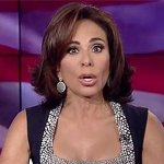 Judge Jeanine to Sanctuary City Mayors: Your Job Is to Protect American Citizens (Video)