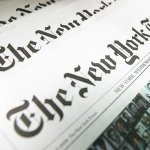 NYT Flubs Story On Food Stamps And Soda – Twice