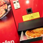 Pizza ATMs May be Everywhere Sooner Than You Think