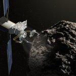 VIDEO: NASA to explore asteroid worth $10,000 quadrillion