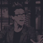 Maddow: First Question I'd Ask Trump on My Show Is Would He Send Me or Anyone Else 'to a Camp' (Video)