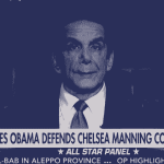 WATCH: Krauthammer blasts president's final week: 'I'm just hoping … Obama doesn't return Alaska to the Russians'