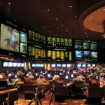 Supporters Believe Trump Could Legalize Sports Gambling Across the Country