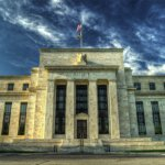 The Fed Needs Competition, Not Rules