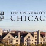 Over 80% of University of Chicago students say Trump 'unfit' for office