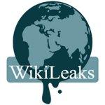 WikiLeaks Hints At 2017 'Showdown'