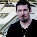 The Hollywood elite attacking Trump get put in their place by Benghazi survivor