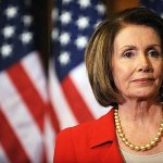 Pelosi Calls Defunding Planned Parenthood a 'Manhood Thing'