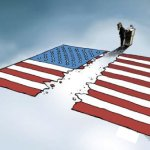 Pew: Divide in America deeper than ever before