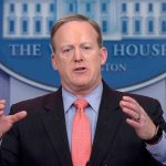 Spicer: Trump's Order Puts National Security Above Inconvenience