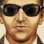 'Citizen sleuths' claim major breakthrough in DB Cooper mystery