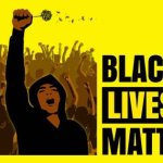 New Black Lives Matter App Lets You Mark Yourself as 'Unsafe' in America for Being Black