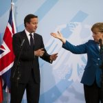 Six Months After Brexit Vote, UK 'Has World's Top Economy'