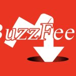 Fake News Factory BuzzFeed Slanders Trump With Phony Spy Intel from Cracker Jack Box