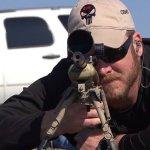 Jesse Ventura loses appeal to have $1.8M verdict against 'American Sniper' Chris Kyle reinstated