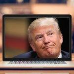 'Big Bang Theory' Creator Chuck Lorre Calls on Julian Assange to Hack Trump