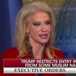 Kellyanne Conway: Travel headaches for 1% of travelers a 'small price to pay' for security (Video)