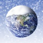 REPORT: Earth Cooling At The Fastest Rate On Record