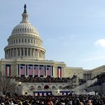Why Trump's Inauguration Day will be better without celebs