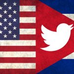Twitter Diplomacy Is Nothing New: The State Department Does It All The Time