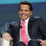 Anthony Scaramucci is headed to the White House as an assistant to Trump