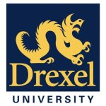 Drexel University 'white genocide' prof gets sympathetic portrayal in local media