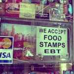 Dead People Doled Out $2.6 Billion Worth of Food Stamps