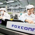 GREAT AGAIN: Foxconn Is Having Ongoing Talks With Pennsylvania About A New Factory