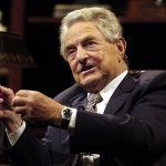 Hungary To Launch Crackdown On All George Soros-Funded Organizations