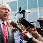 As AG, Jeff Sessions will restore police, Dept. of Justice relationship