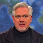 Glenn Beck Accuses Black Lives Matter of Being Responsible For Chicago Torture Video