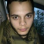 Prosecutors: Fort Lauderdale Airport Shooter Says He Visited Jihadi Chat Rooms