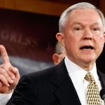 Jeff Sessions: I Will Recuse Myself From Future Hillary Clinton Investigations